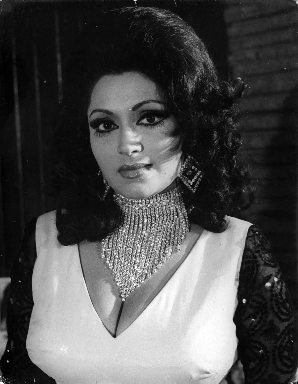 Yasmien Kurdi (b. 1989) Sex picture Helen Boyce,Adair Tishler