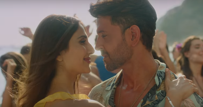 war hindi movie review
