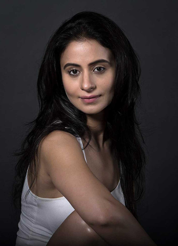 Rasika Dugal (Actress) Biography Height, Weight, Age, Boyfriend ..World Super Star Bio
