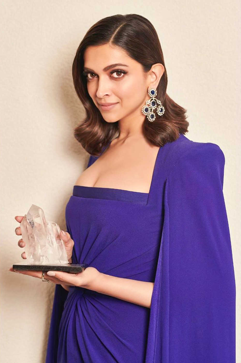 Deepika Padukone movies, filmography, biography and songs ...