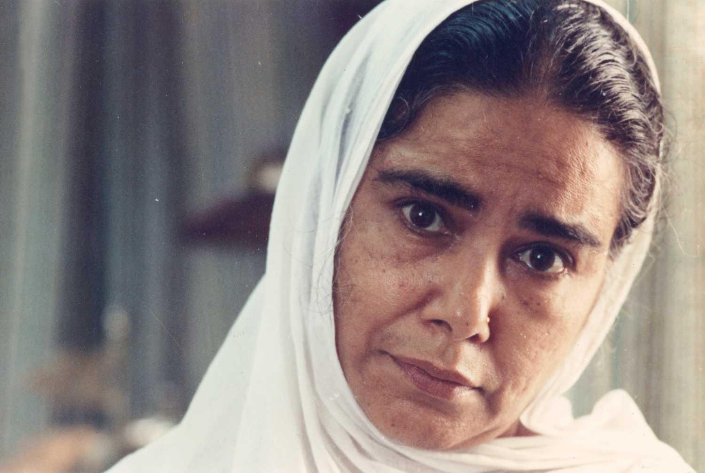 I don't even know that word 'retirement', says Badhaai Ho grandmother  Surekha Sikri
