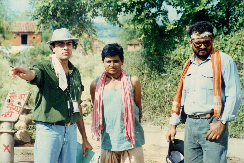 Image result for samar 1999 screenshots