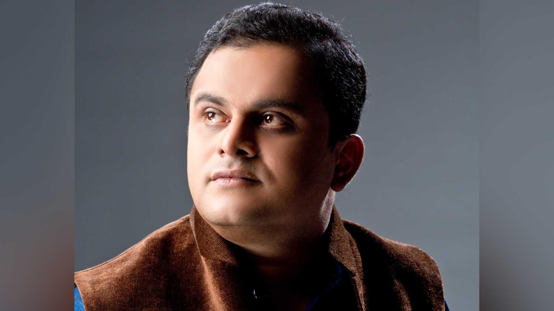 Bratya Basu working on film on notorious gangster Hubba Shyamal