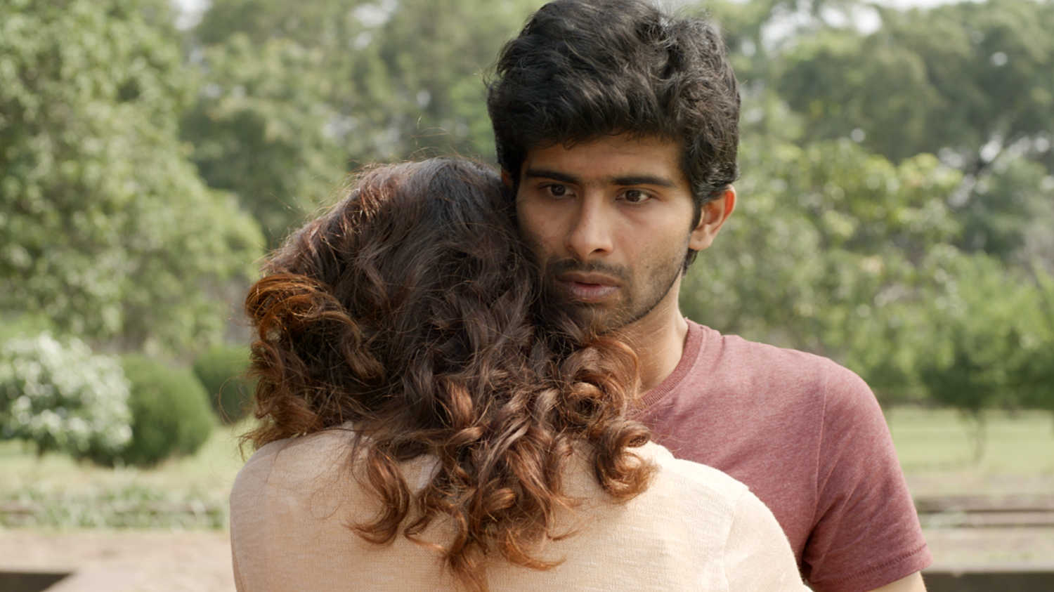 Siddharth Menon movies, filmography, biography and songs - Cinestaan.com