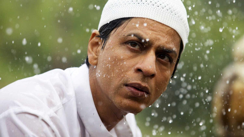 Картинки по запросу My Name Is Khan