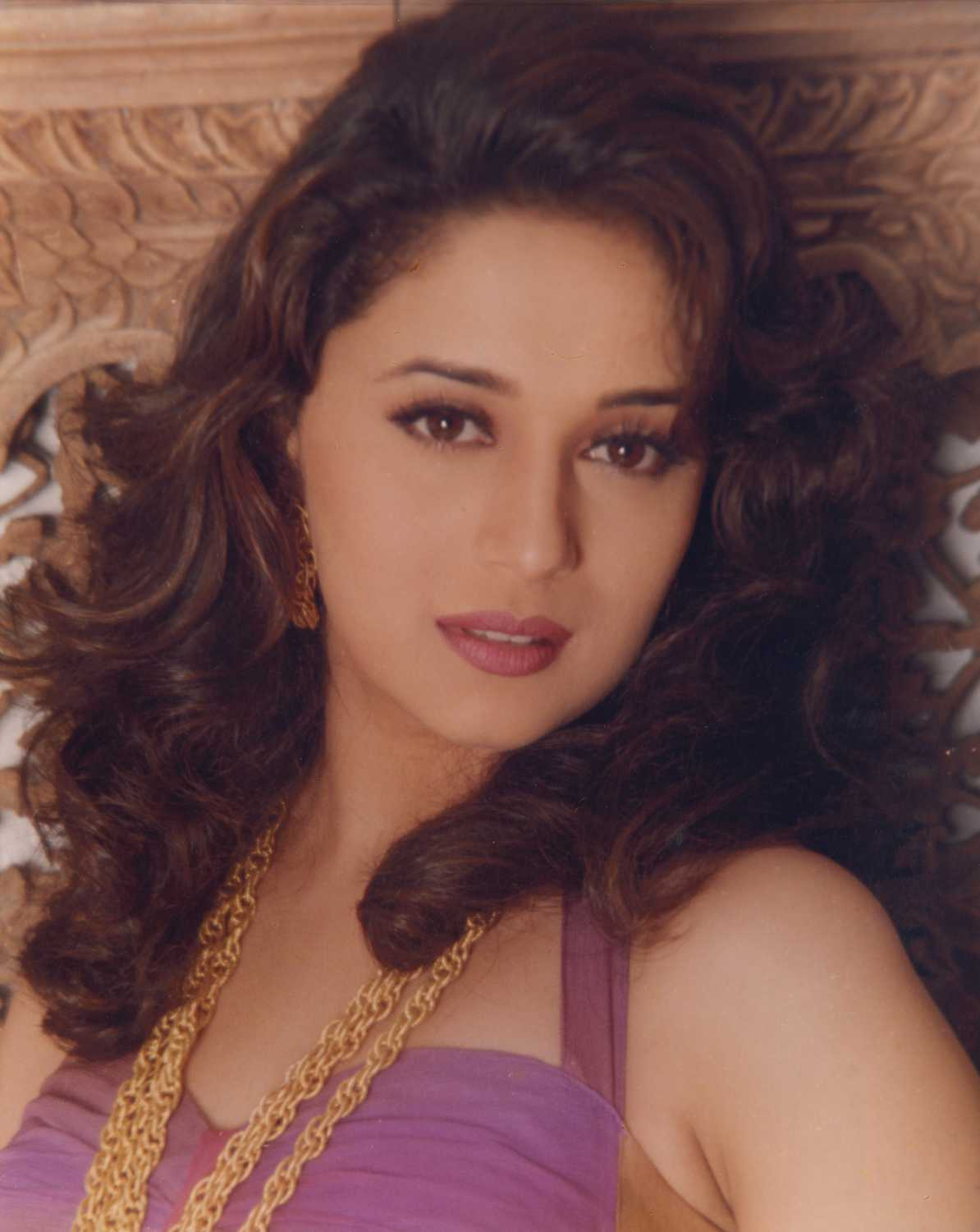 Forum on this topic: Dinah Manoff, madhuri-dixit/