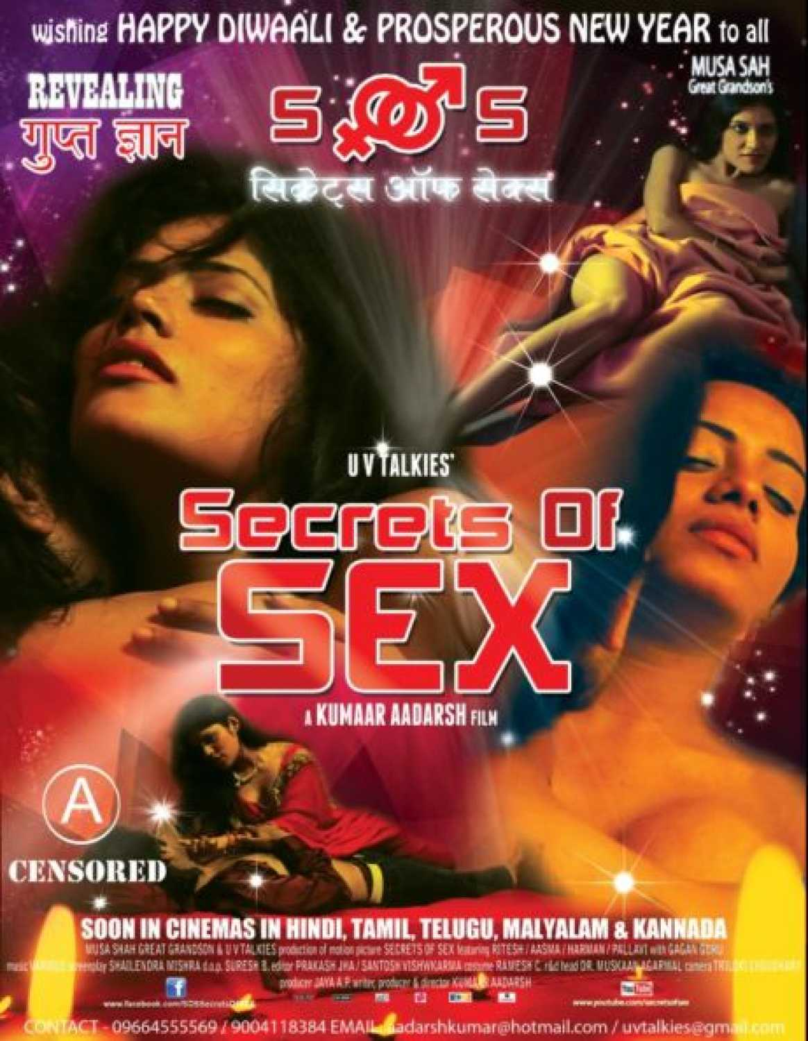 Masturbation hindi nude movie sex psp tamil