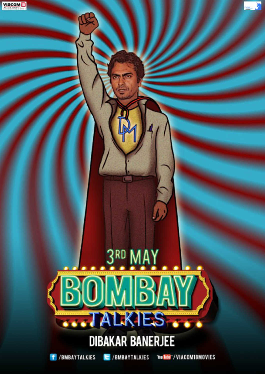 bombay talkies full movie download for mobile