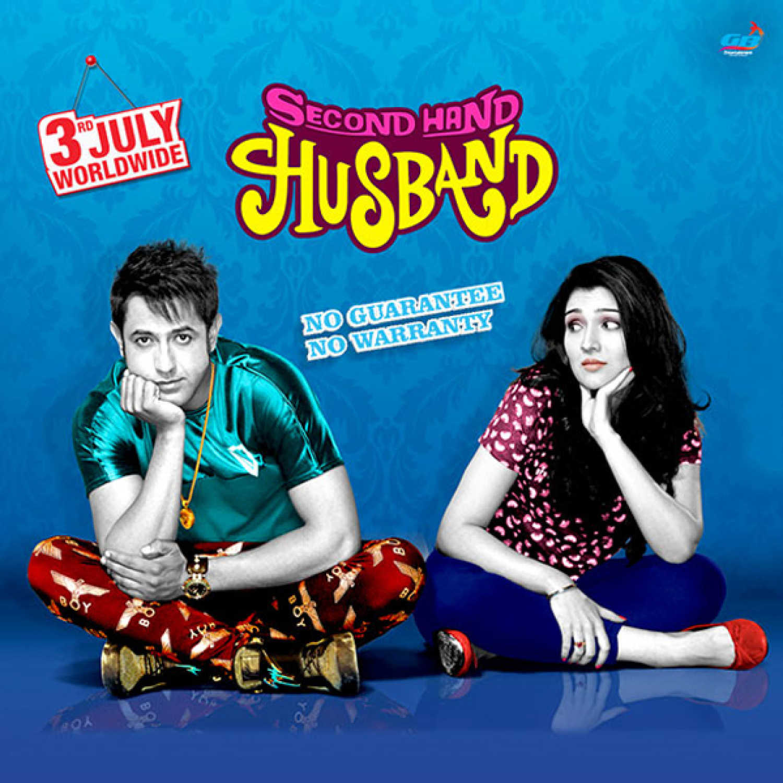 Second Hand Husband 2015 Review Star Cast News Photos Cinestaan