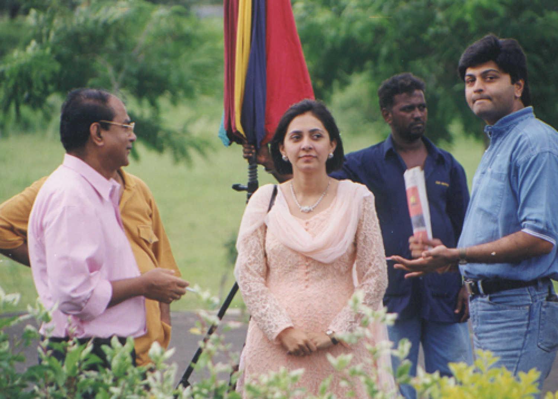 Jay Mehta Biography – Home Exsplore