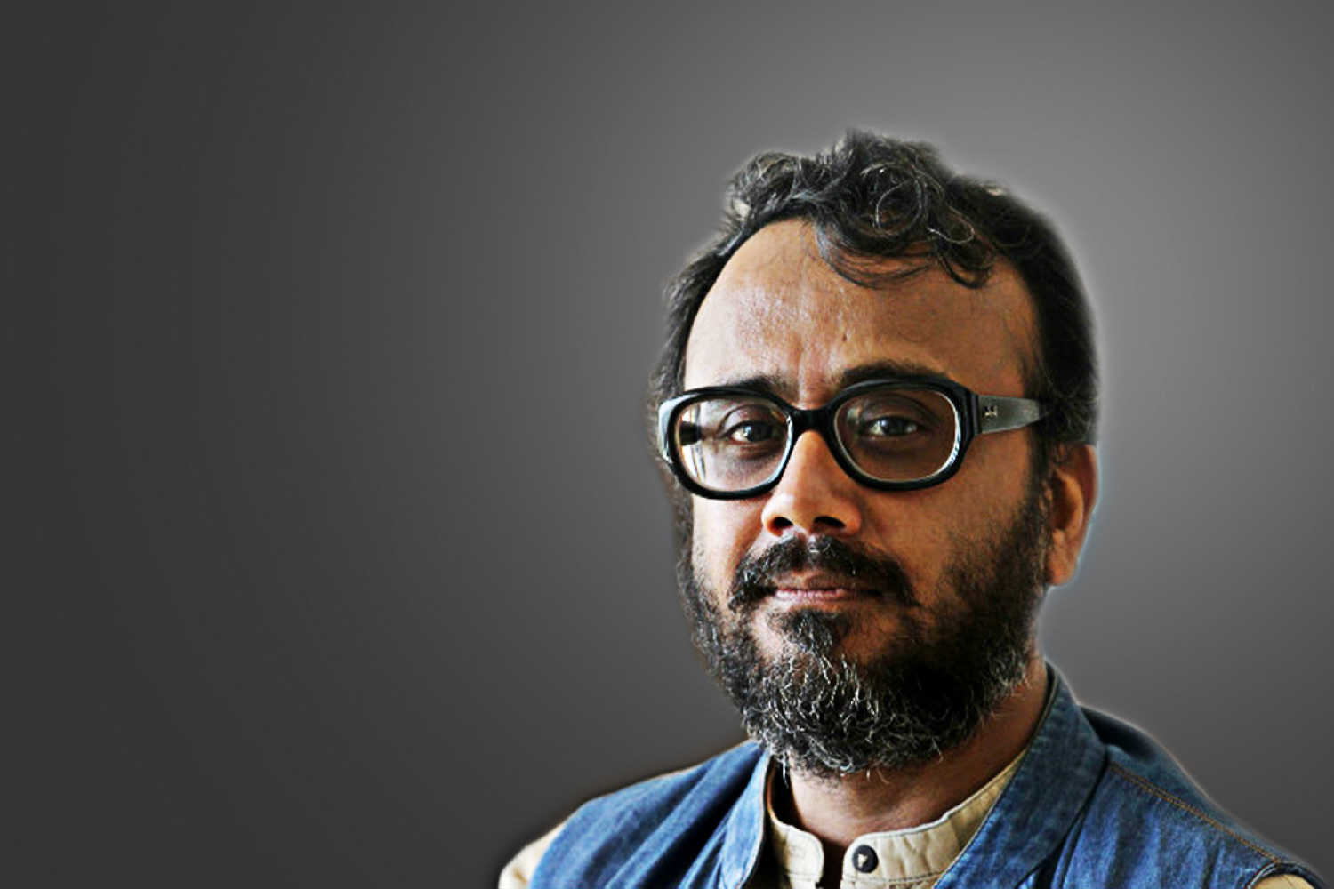 Image result for dibakar banerjee