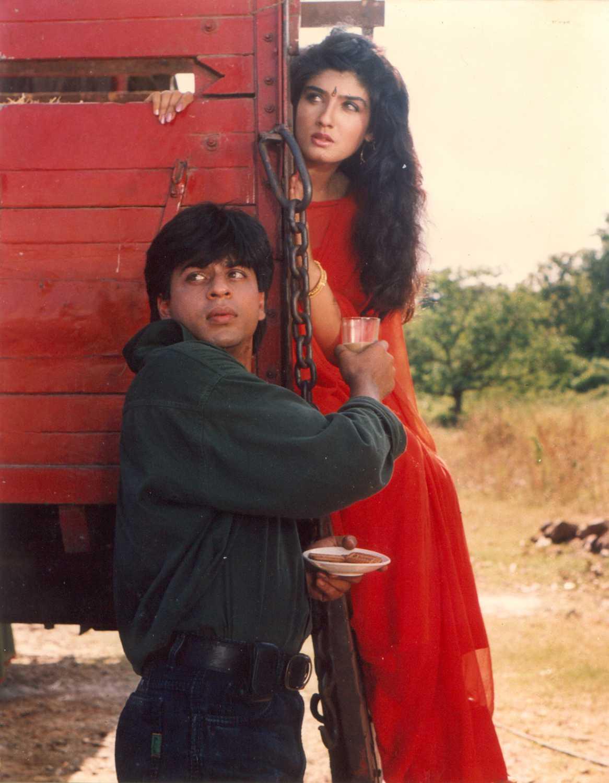 Zamaana Deewana (1995) - Review, Star Cast, News, Photos ...