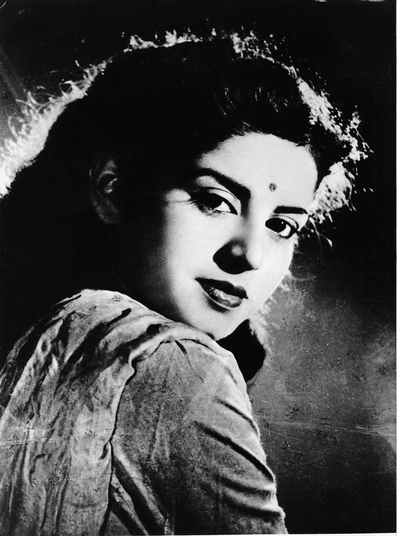 kalpana kartik movies filmography biography and songs