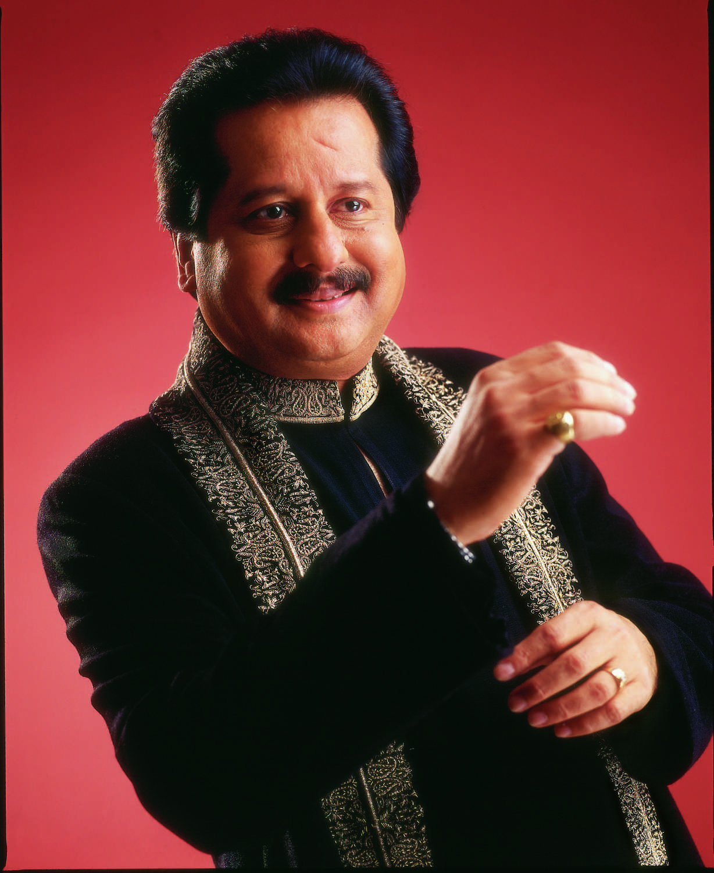 Pankaj Udhas movies, filmography, biography and songs