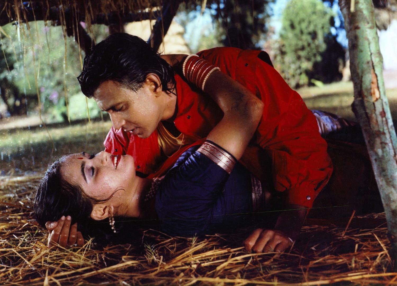 Garibon ka daata full movie download in hindi 1080p   numbbosviouged.