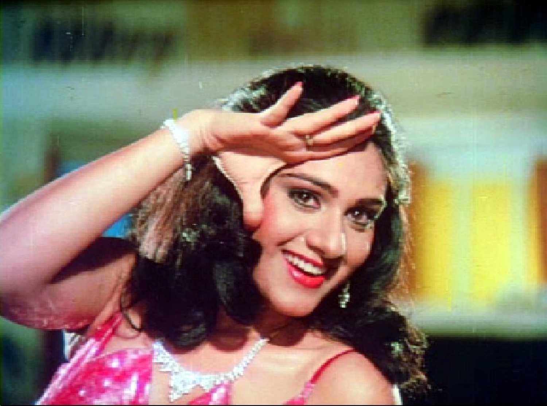 Meenakshi Seshadri movies, filmography, biography and ...