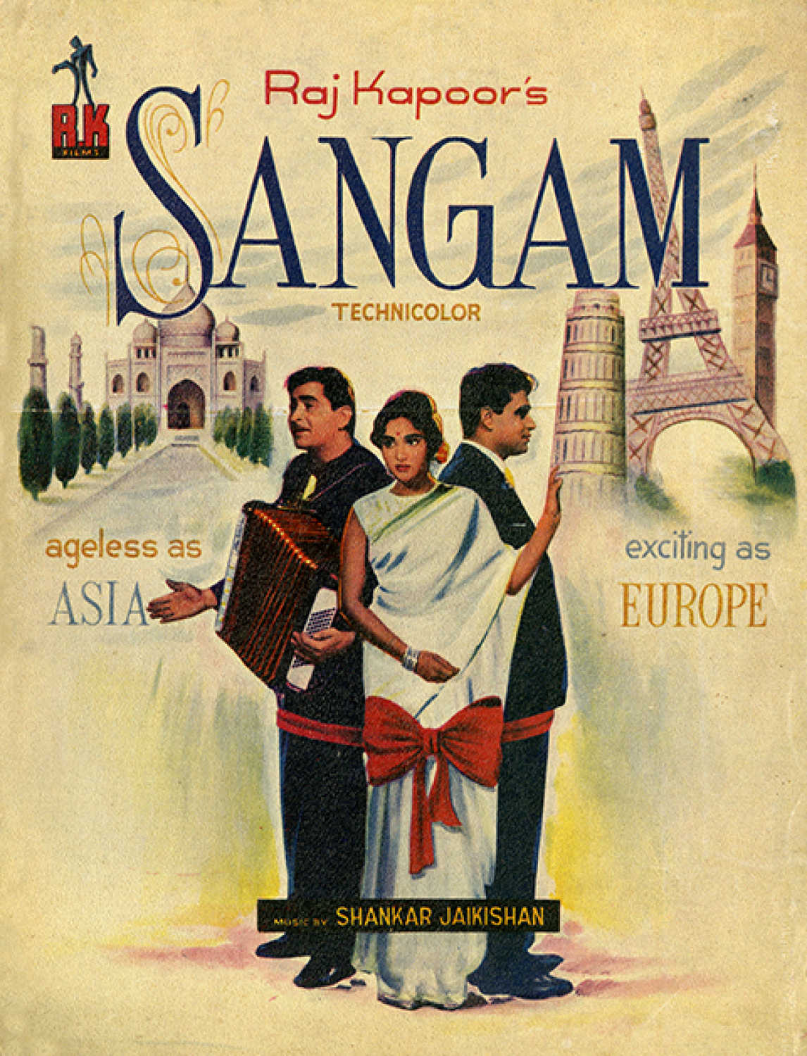 Image result for sangam