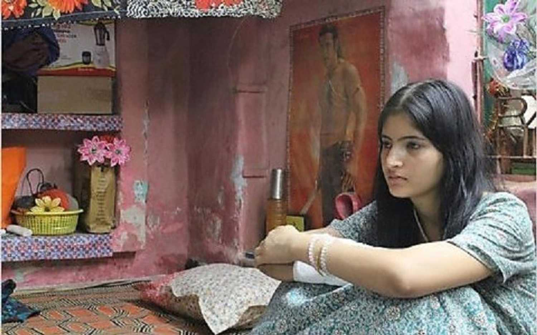 Angrezi Mein Kehte Hain Movie 2018  Reviews Cast