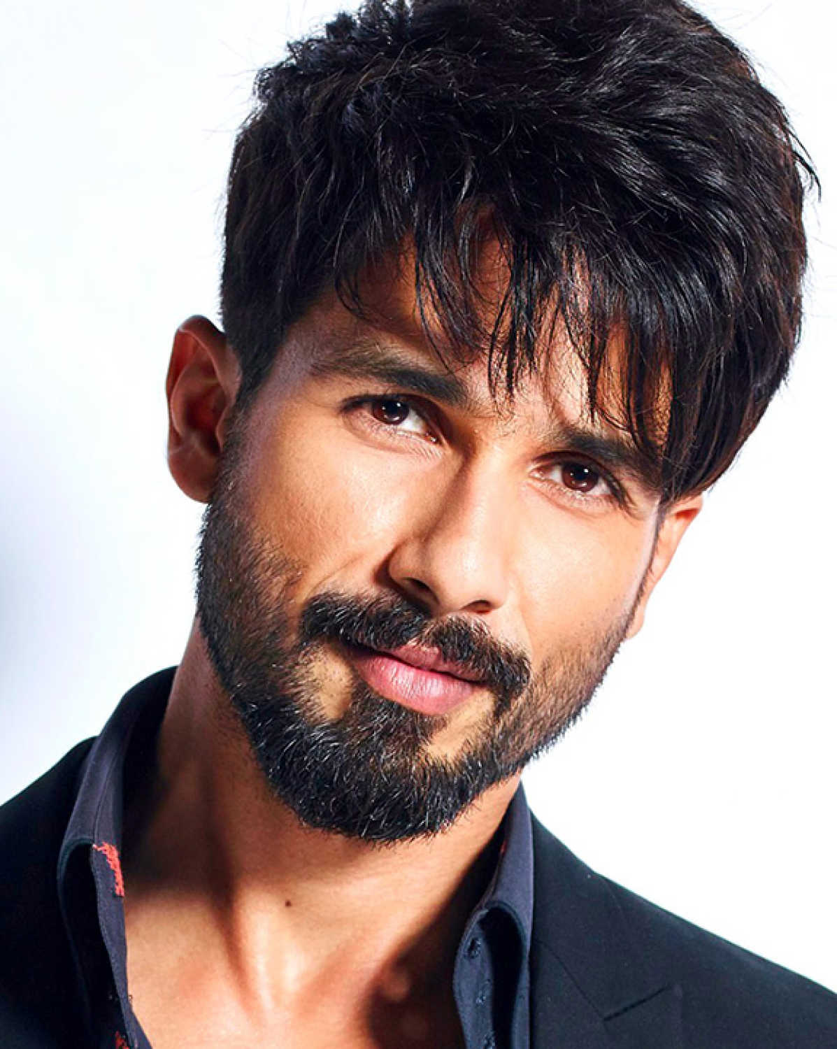 Shahid Kapoor Movies Filmography Biography And Songs Cinestaan Com