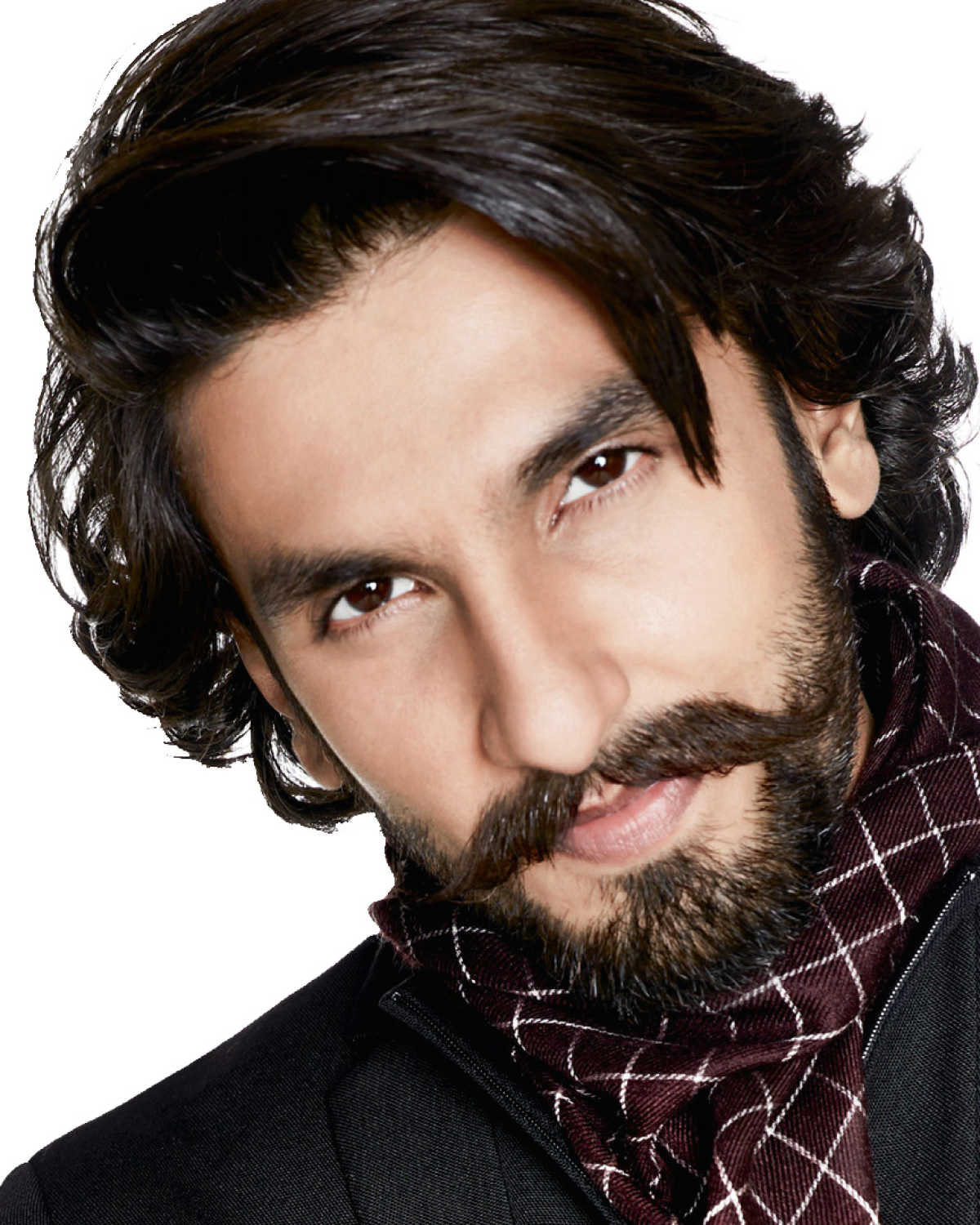 Ranveer Singh Movies Filmography Biography And Songs Cinestaan Com