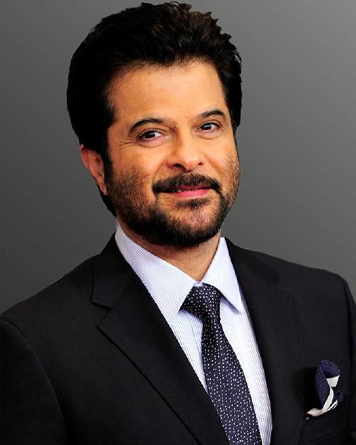Anil Kapoor Movies Filmography Biography And Songs Cinestaan Com