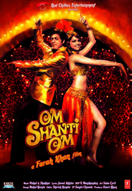 Om Shanti Om Streamcloud