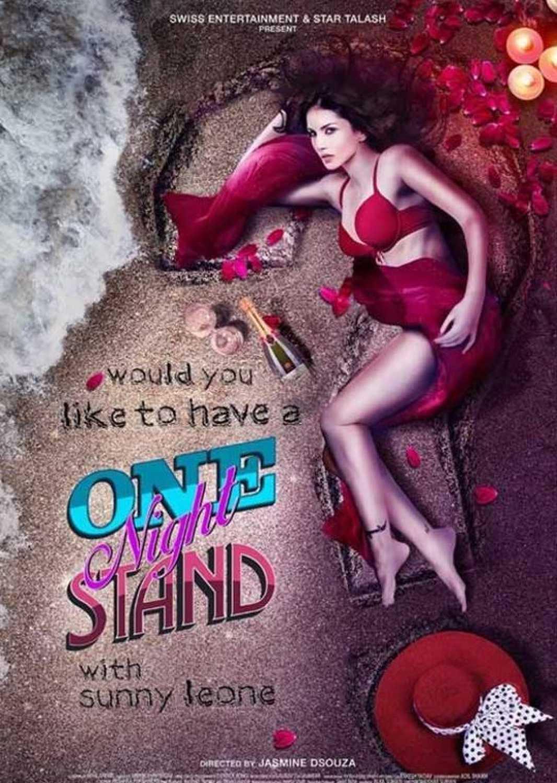 one stand night movie full 2016