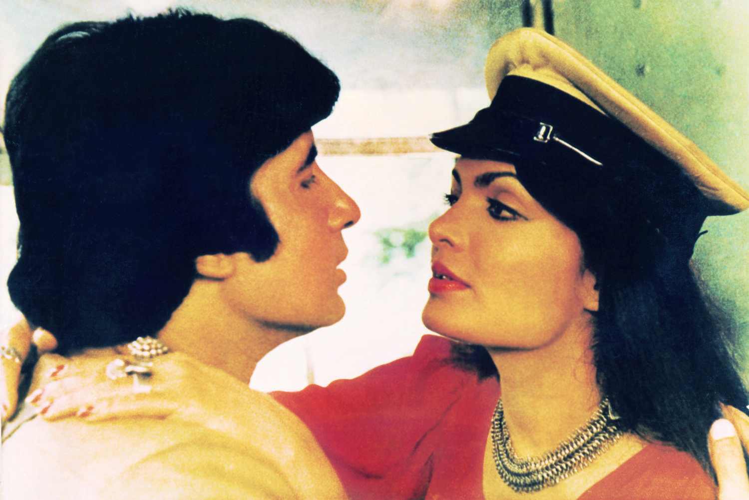 Watch Parveen Babi video
