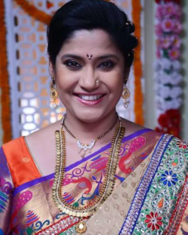 Renuka Shahane Renuka Shahane new pictures