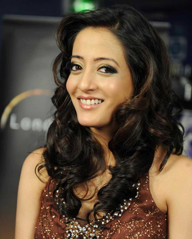 Manju Bhargavi,Sally McKenzie Erotic videos Angela Jones,Cindy Fisher (actress)