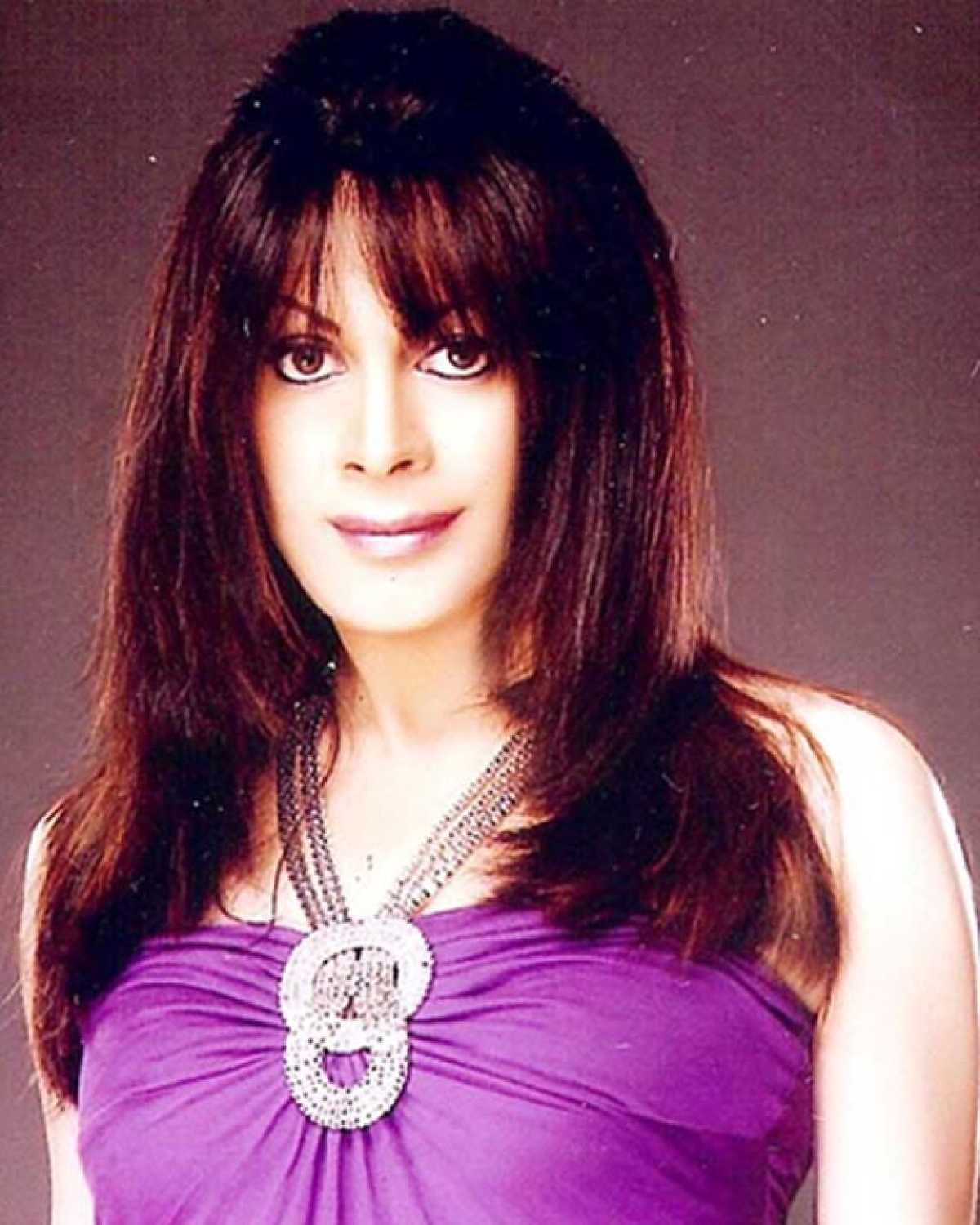 pictures Bobby Darling