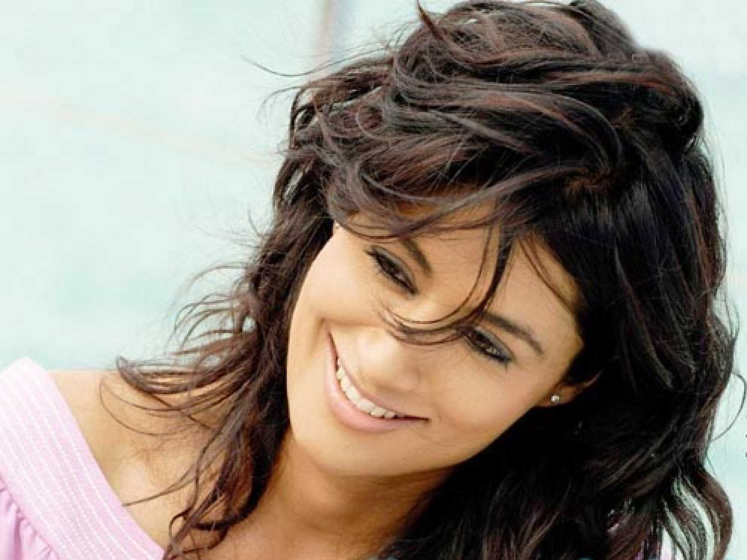 Chitrangda Singh Nude Photos 97
