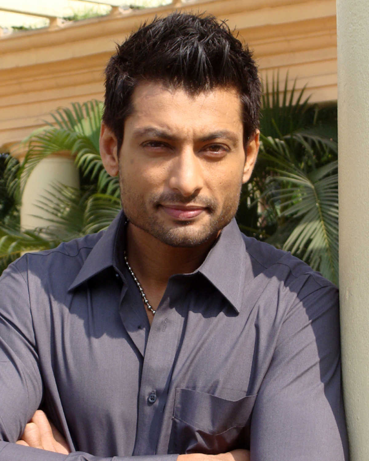 Indraneil Sengupta movies, filmography, biography and songs - Cinestaan.com