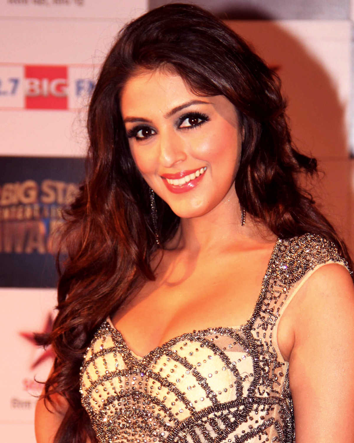 images Aarti Chhabria