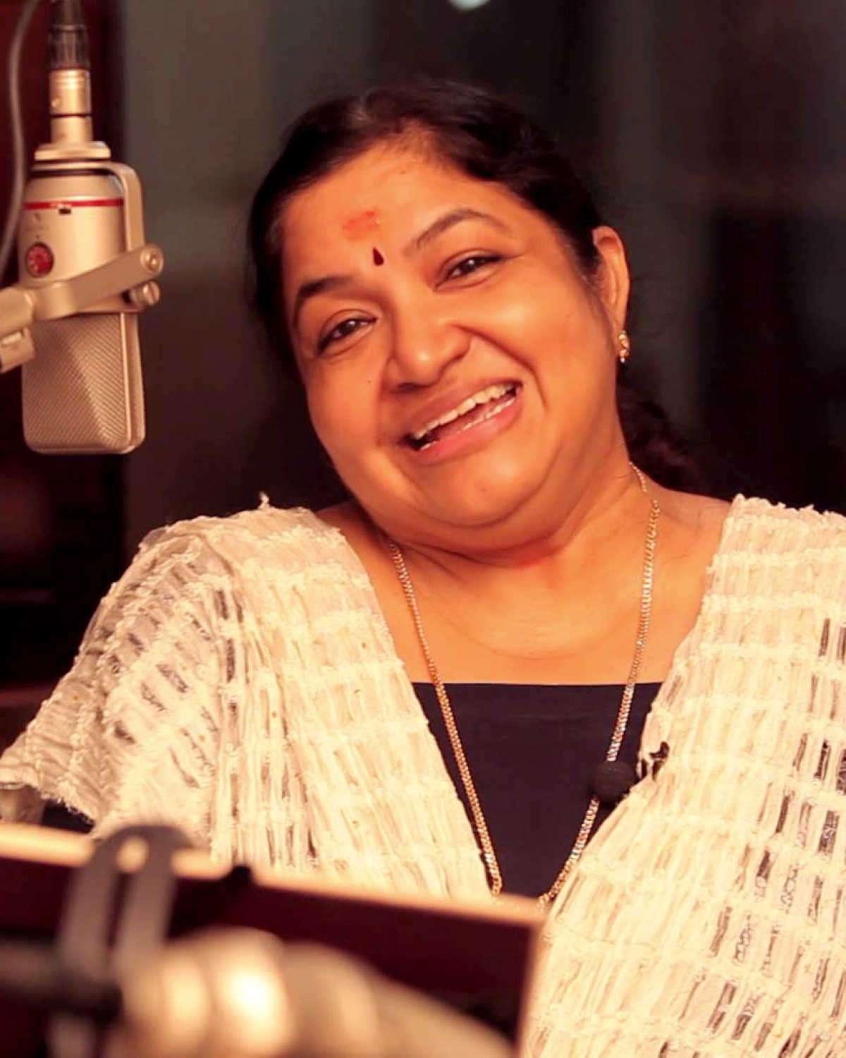 Chithra Chithra new photo