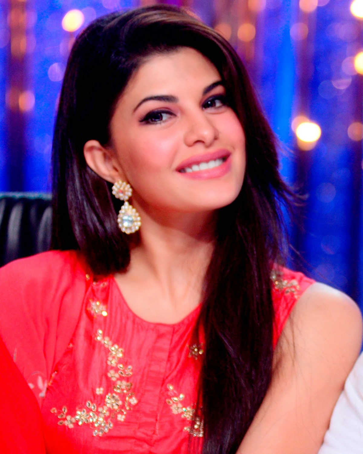 Forum on this topic: Hilda Braid, jacqueline-fernandez/
