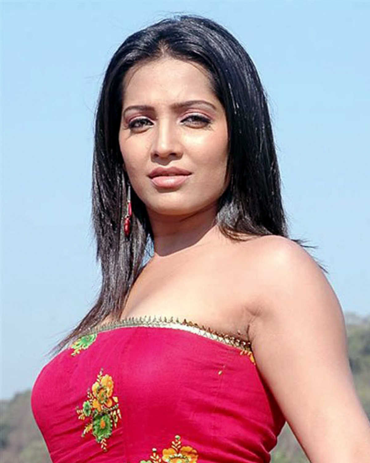 Meghna Naidu naked (69 photos), Pussy, Fappening, Selfie, see through 2017