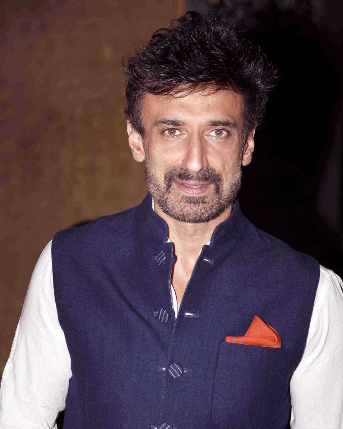 Rahul Dev movies, filmography, biography and songs ...