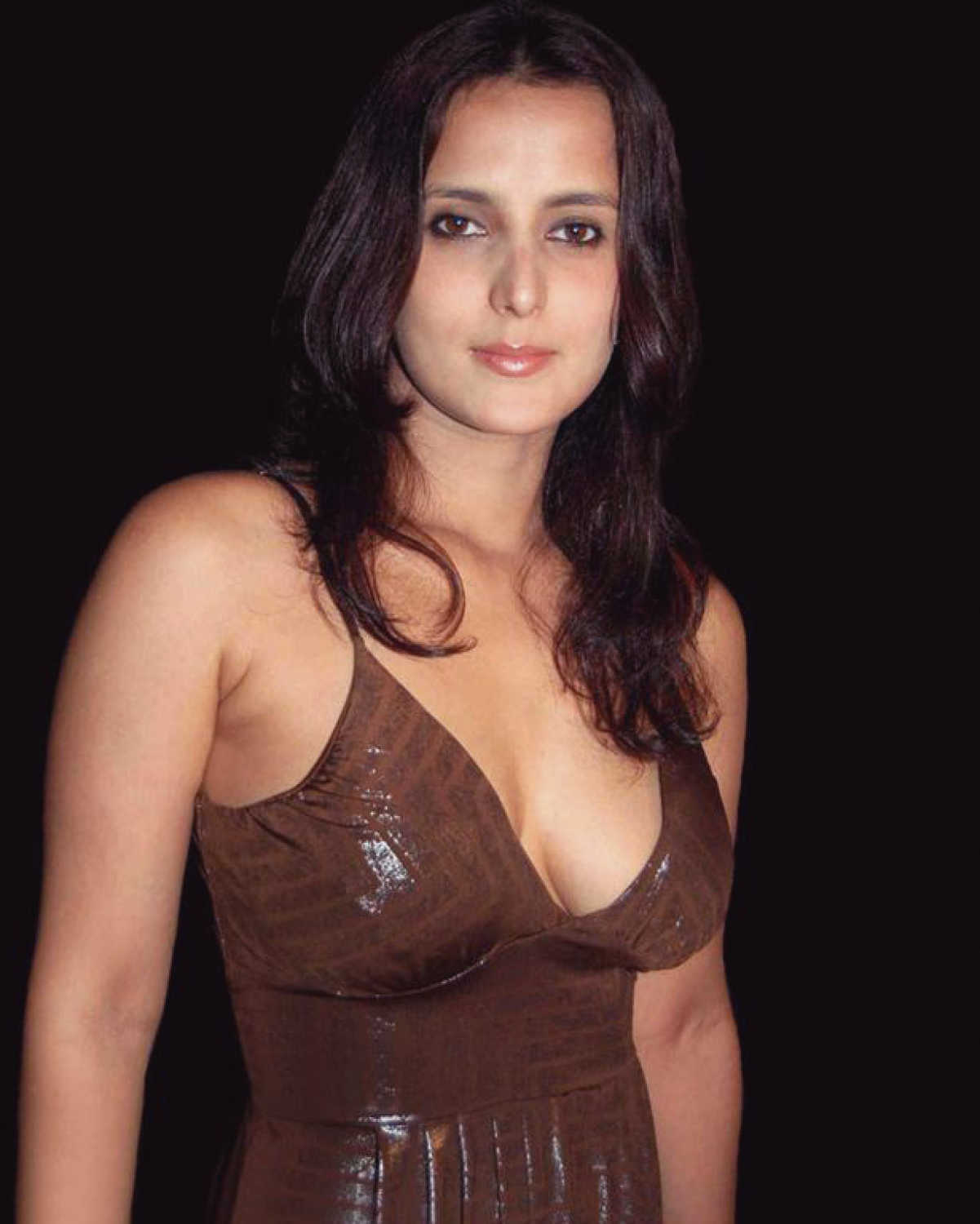 With you Tulip joshi nude photos watch apologise, but