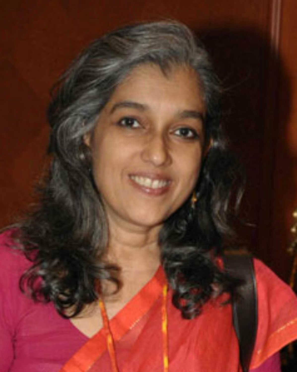 Watch Ratna Pathak Shah video