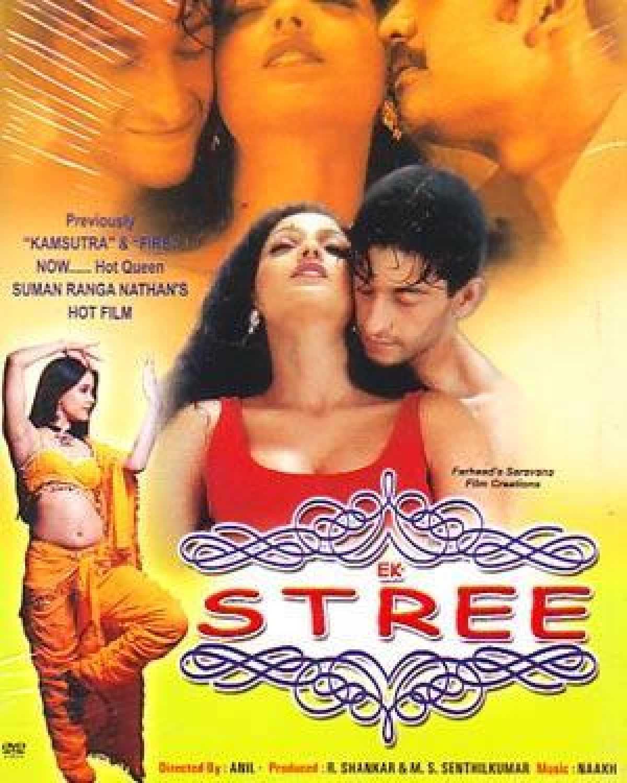 Ek Stree (2002) - Review, Star Cast, News, Photos | Cinestaan