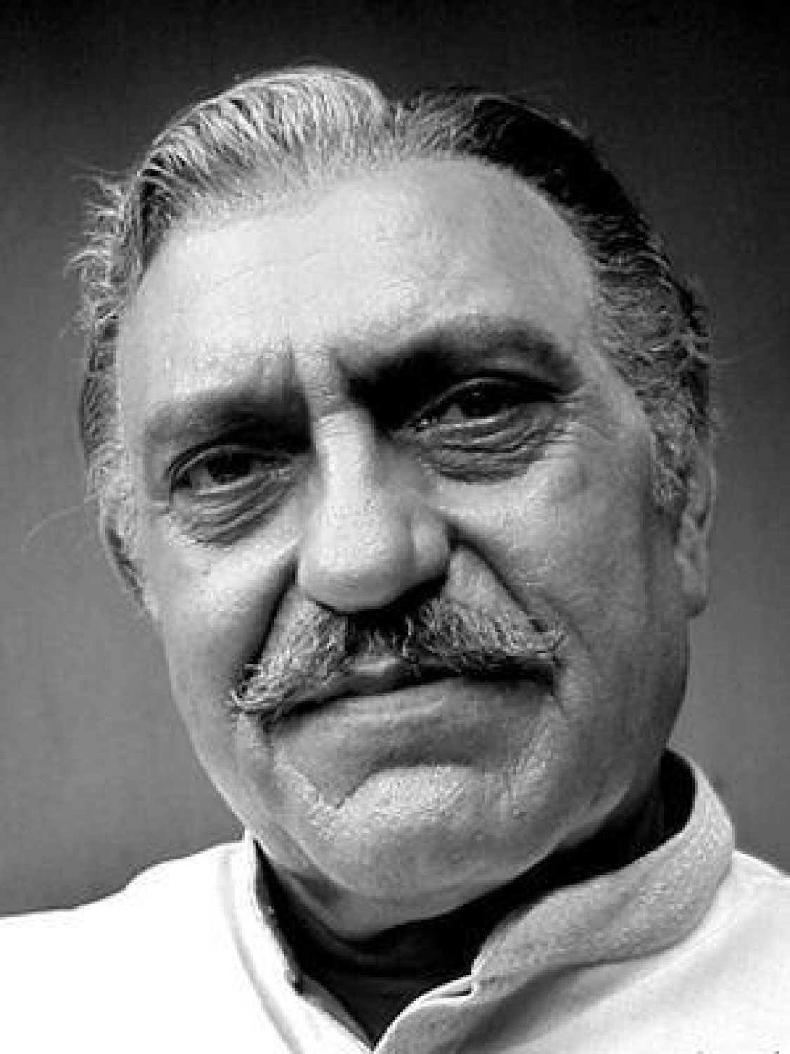Amrish Puri movies, fi...