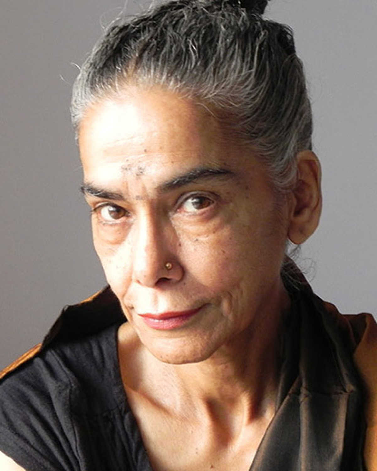 Surekha Sikri movies, filmography, biography and songs - Cinestaan.com