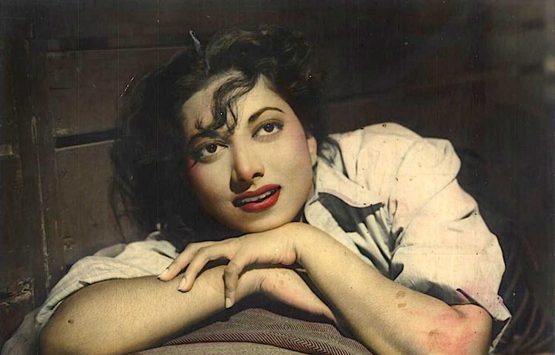 9 memorable film roles of the singing star Suraiya – Death anniversary special