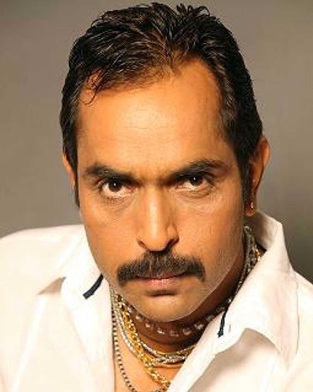 Vishwajeet Pradhan movies, filmography, biography and songs - Cinestaan.com