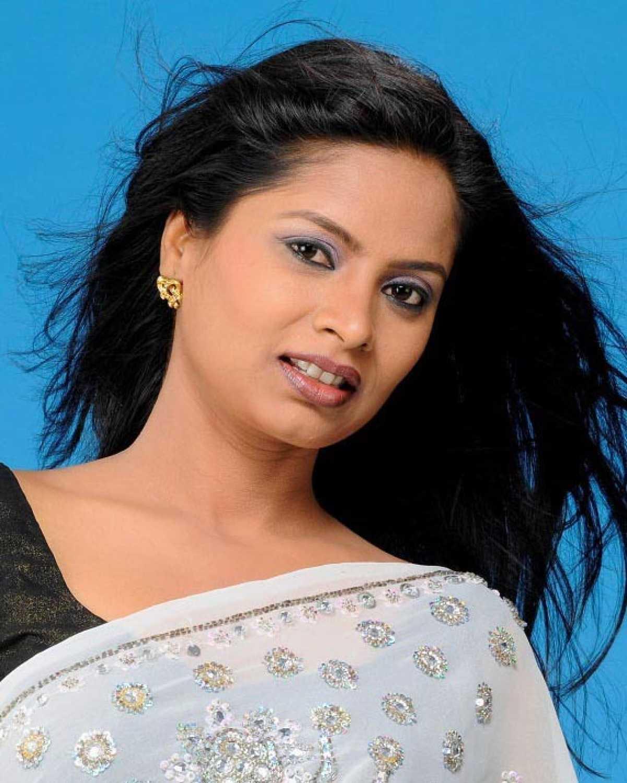 Seema Azmi movies, filmography, biography and songs - Cinestaan.com