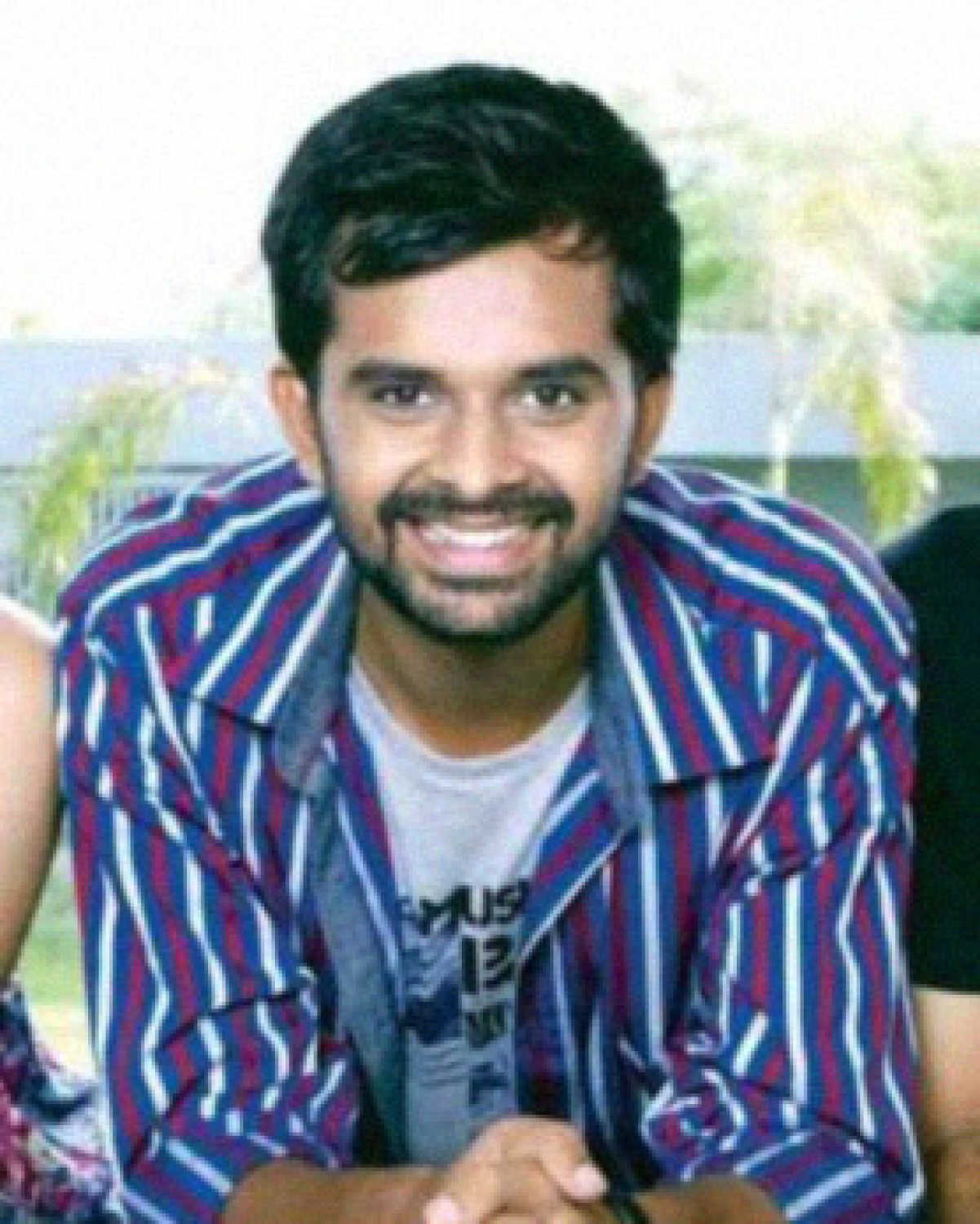 Yash Soni Movies Filmography Biography And Songs