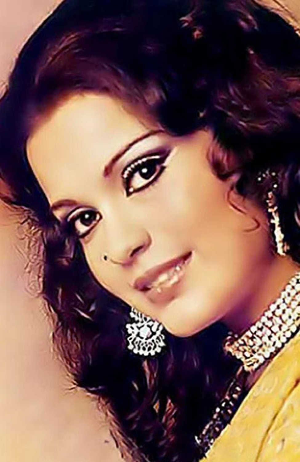 Zeenat Aman naked (44 photo), Tits, Is a cute, Instagram, underwear 2006