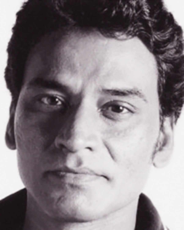 Daya Shankar Pandey movies, filmography, biography and songs