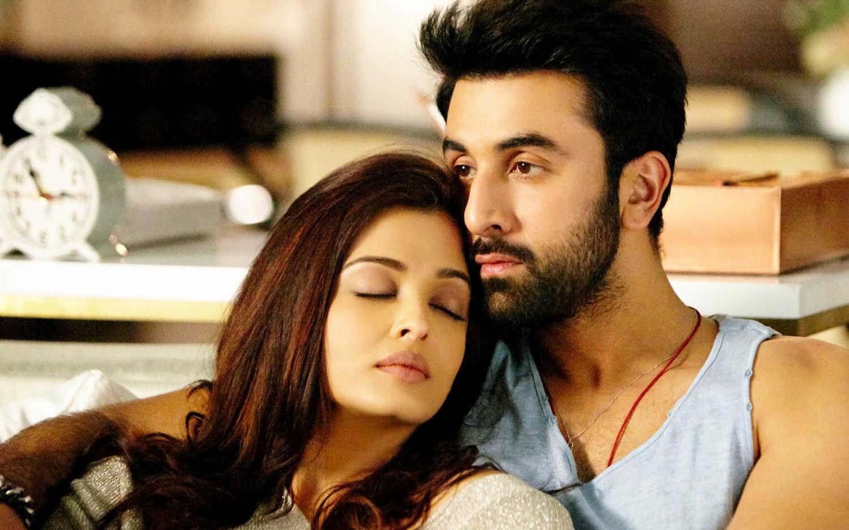 Sneak Peek Aishwarya Ranbir Want A No Strings Attached Relationship In Ae Dil Hai Mushkil